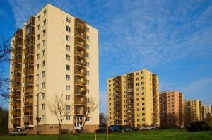 Biztosításnál is érdemes figyelni a növekvő ingatlanárakra is